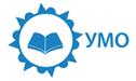 Учебно-методическое  Объединение (АМИ)